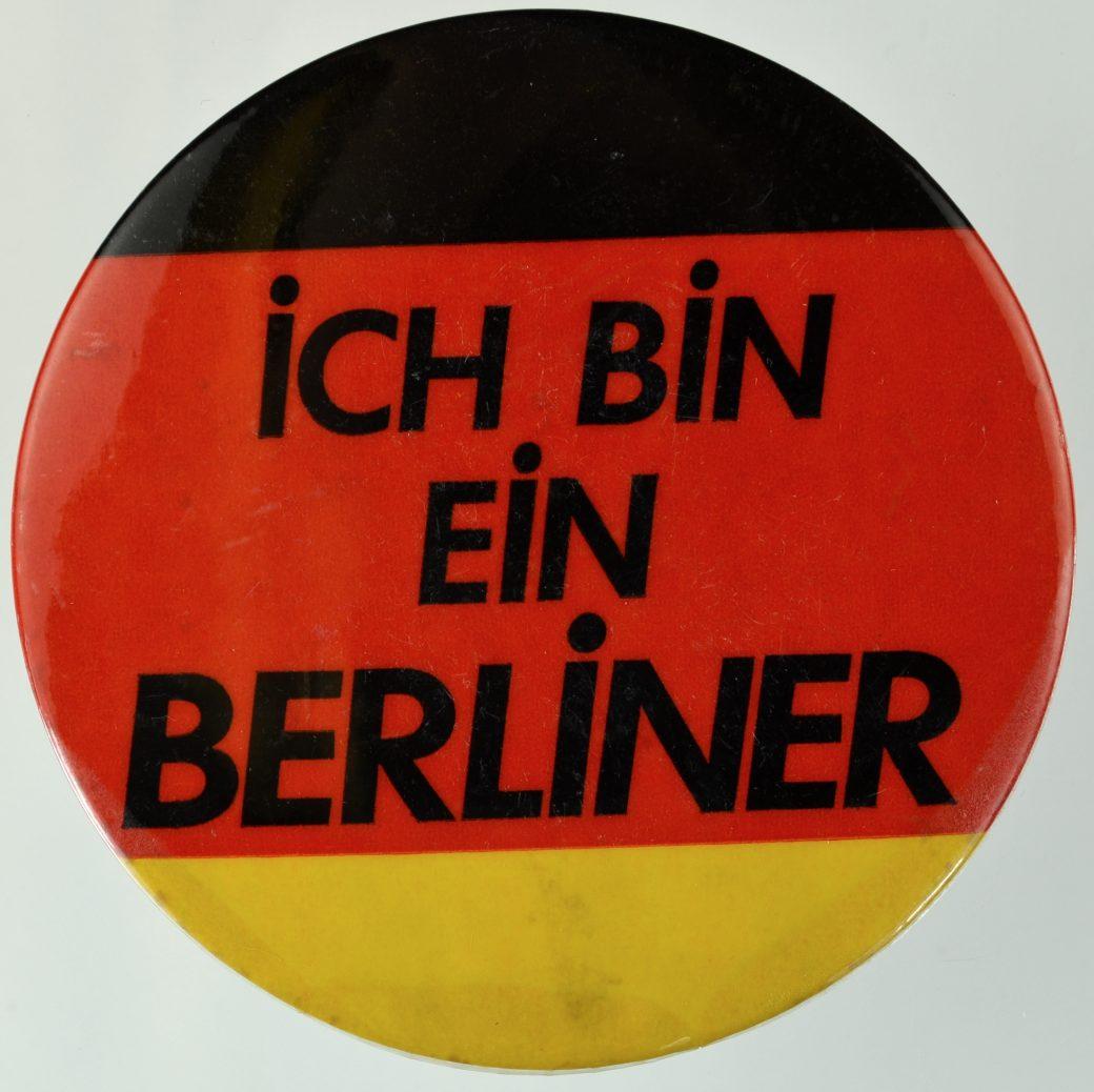 ich bin ein berliner brian 39 s blog. Black Bedroom Furniture Sets. Home Design Ideas